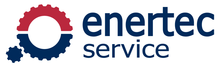 enertec_service_720x220px_trans